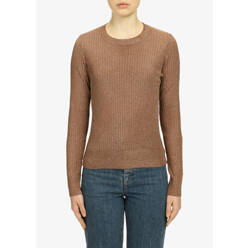 A.P.C. Lully Jumper