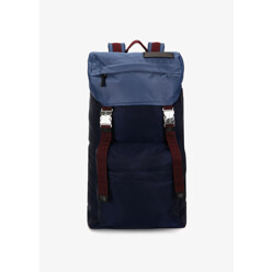 Marni Large Backpack