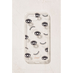 Starry Eyed Iphone 7 Case