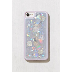 Holographic Glitter Iphone 6/7 Case