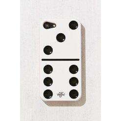 Valfre 3d Domino Iphone 7 Case
