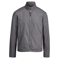 [1만원쿠폰재중]Cotton Twill Jacket - 2 Color
