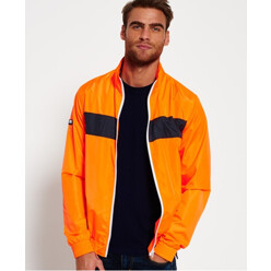 Academy Club House Jacket