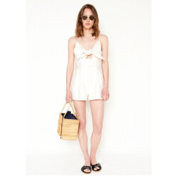 Coming Home Playsuit