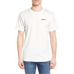[8%할인쿠폰]파타고니아 Fitz Roy Tarpon Regular Fit T-Shirt