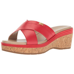 Briella Grand Ii Wedge Sandal