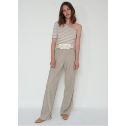 Chief Bias Trousers