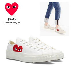 [S/S신상]W Low Top Sneakers White