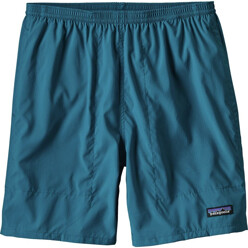 [8%할인쿠폰]파타고니아Baggies Lights Short 6.5 In Mens