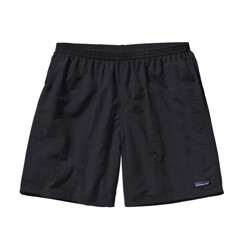 [8%할인쿠폰]파타고니아Baggies Longs 7 Inch Shorts - Mens