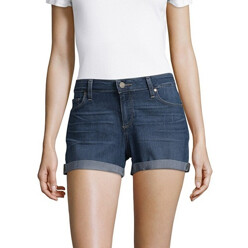 Jimmy Denim Shorts