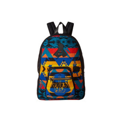 Star Wars Dome Backpack