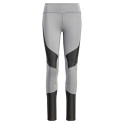 [1만원쿠폰재중]Mesh-Paneled Legging