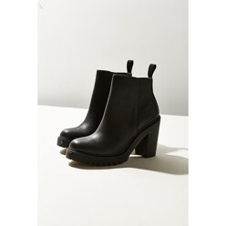 Magdalena Ankle Boot