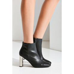 Alicia Ankle Boot