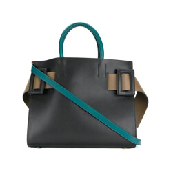East West Large Tote Bag