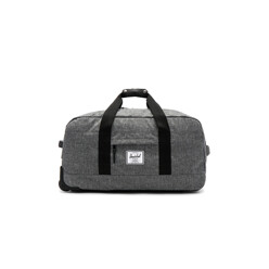 Wheelie Outfitter Suitcase