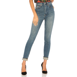 Originals Ultra High Rise Skinny With Stretch