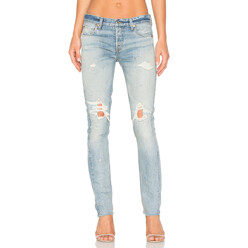 Originals Low Rise Skinny
