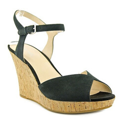 Big Easy Wedge Sandal - Final Sale