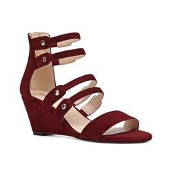 Willison Wedge Sandal