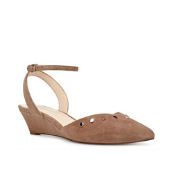 Ereena Wedge Pump