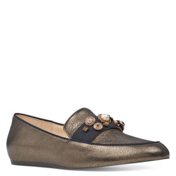 Baus Loafers