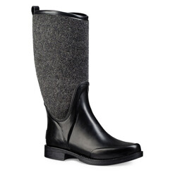 Wendell Reignfall All-Weather Boots