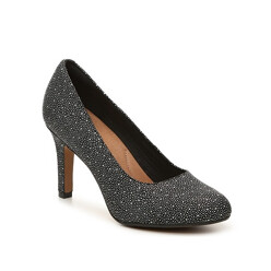 Heavenly Star Pump