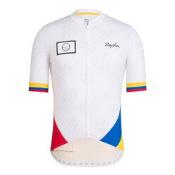 Colombia Pro Team Jersey
