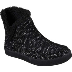 Bobs B-Loved Fall 4 You Ankle Boot
