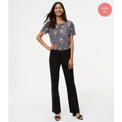 Trousers In Julie Fit