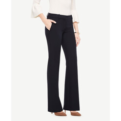 The Madison Trouser - Devin Fit