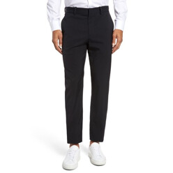 Peterson Neoteric Trousers