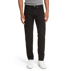 501 Slouchy Tapered Slim Fit Jeans