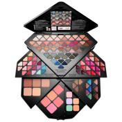 Exclusive Holiday Limited Edition Sephora Collecti