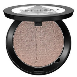 Sephora Colorful Shimmer Eyeshadow, Be On The A-Li