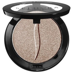 Sephora Colorful Shimmer Eyeshadow Swell