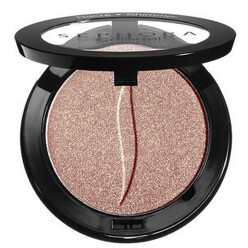 Sephora Colorful Shimmer Eyeshadow, Sandy Toes