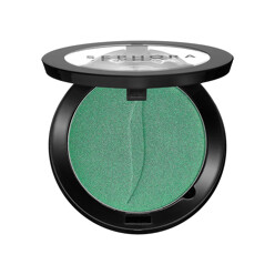 Sephora Colorful Shimmer Eyeshadow, Picnic In The