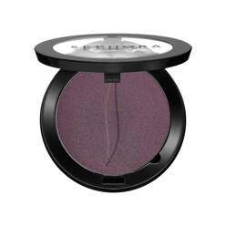 Sephora Colorful Shimmer Eyeshadow, Dying For Shoe