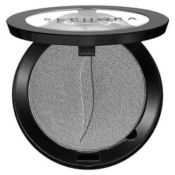 Sephora Colorful Shimmer Eyeshadow, Winter In Lond