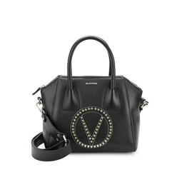 Minimi Studded Leather To...