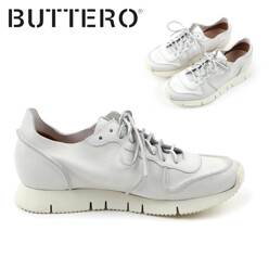 Men Suede Sneakers Carrer...