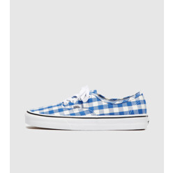 Authentic Gingham Wome