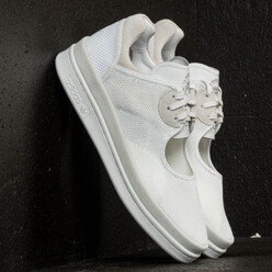 Y-3 Wedge Stan - Ftw Whit...