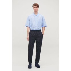 Relaxed Jogging Trousers