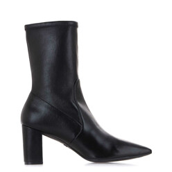 Ankle Boots `Landry 75`