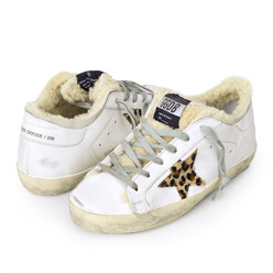 Sneakers Superstar_White ...