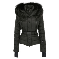 Moncler Beverly Down Jack...